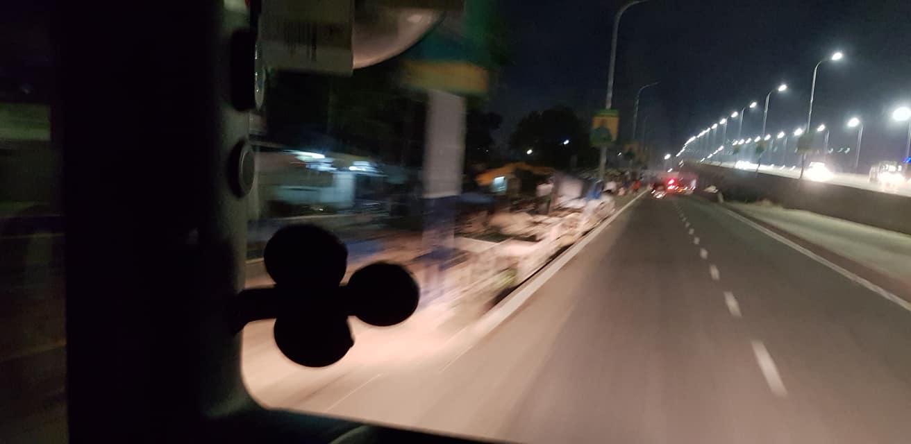 Dag-1-Dar-es-Salaam-Tanzania--(8)