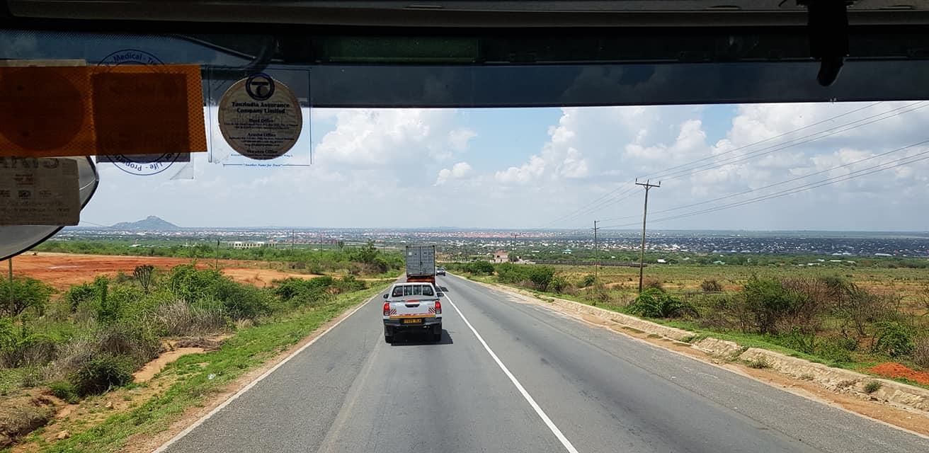 Dag-1-Dar-es-Salaam-Tanzania--(9)