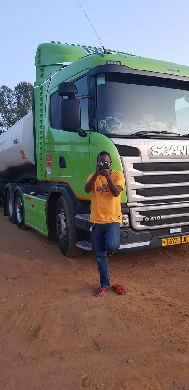 Uganda-Border-Mtukula-new-Truck