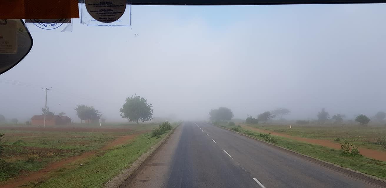 dag-2-Dar-es-Salaam-Kamplae-Els-Hondius-met-Mkhaleedy-Mwanja--6-12-20-(30)