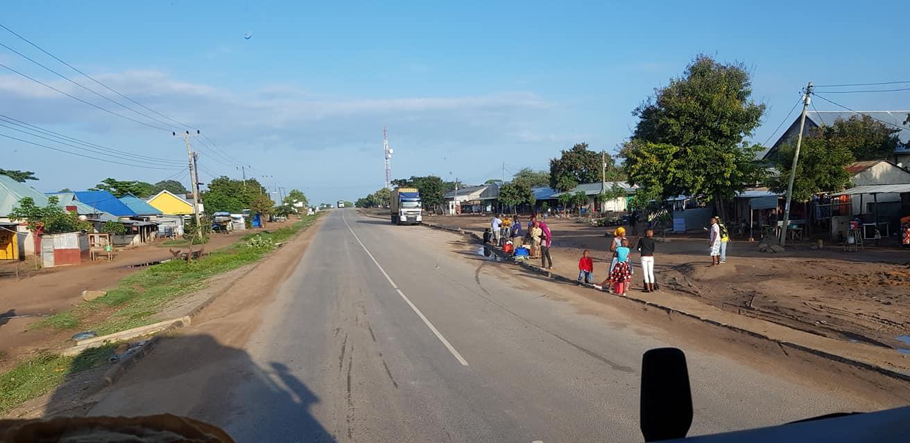 dag-2-Dar-es-Salaam-Kamplae-Els-Hondius-met-Mkhaleedy-Mwanja--6-12-20-(37)