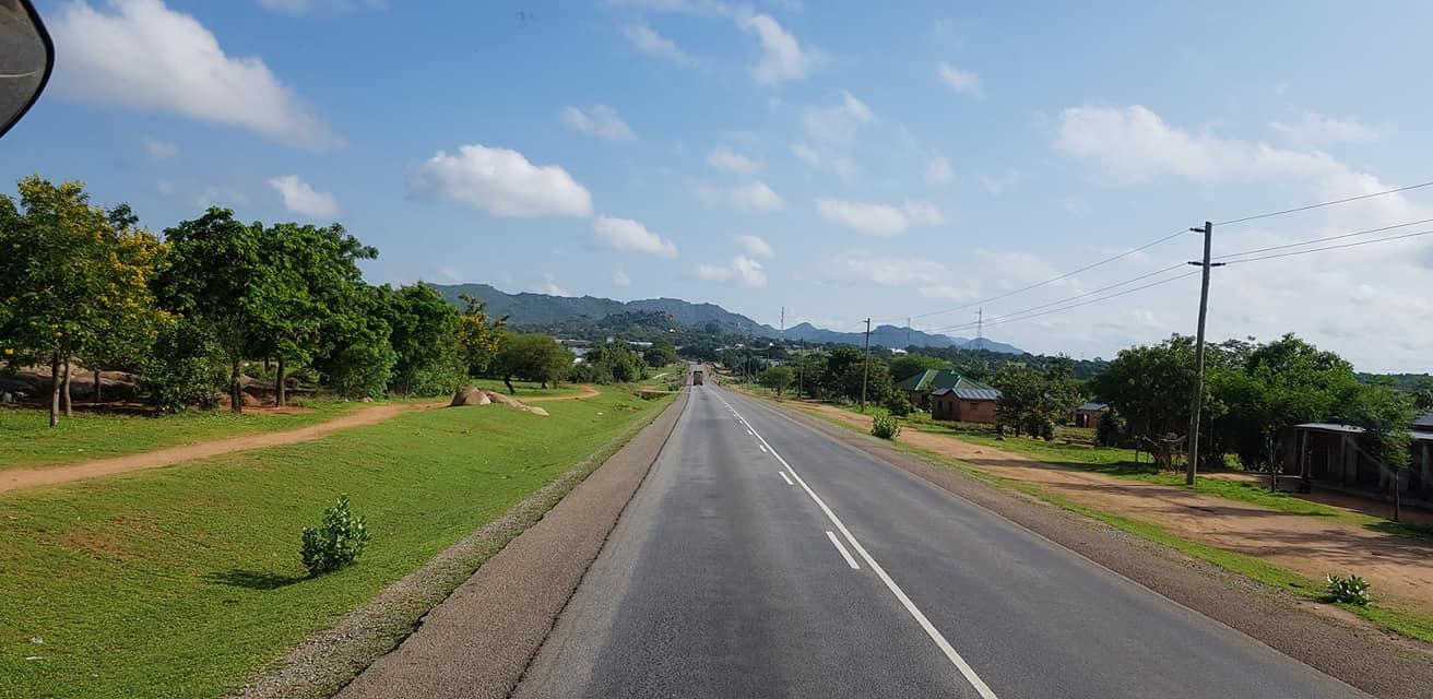 dag-2-Dar-es-Salaam-Kamplae-Els-Hondius-met-Mkhaleedy-Mwanja--6-12-20-(53)