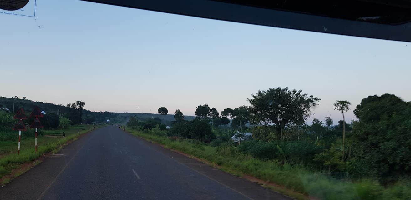 dag-2-Dar-es-Salaam-Kamplae-Els-Hondius-met-Mkhaleedy-Mwanja--6-12-20-(55)