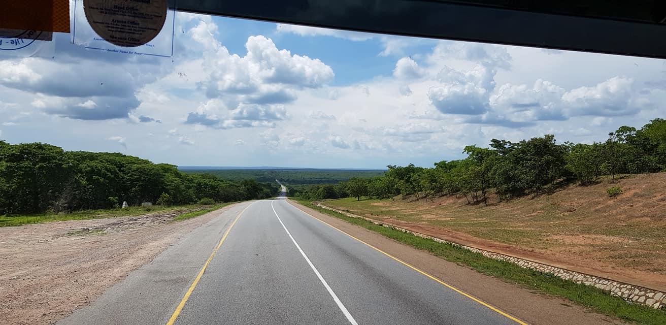 dag-2-Dar-es-Salaam-Kamplae-Els-Hondius-met-Mkhaleedy-Mwanja--6-12-20-(56)