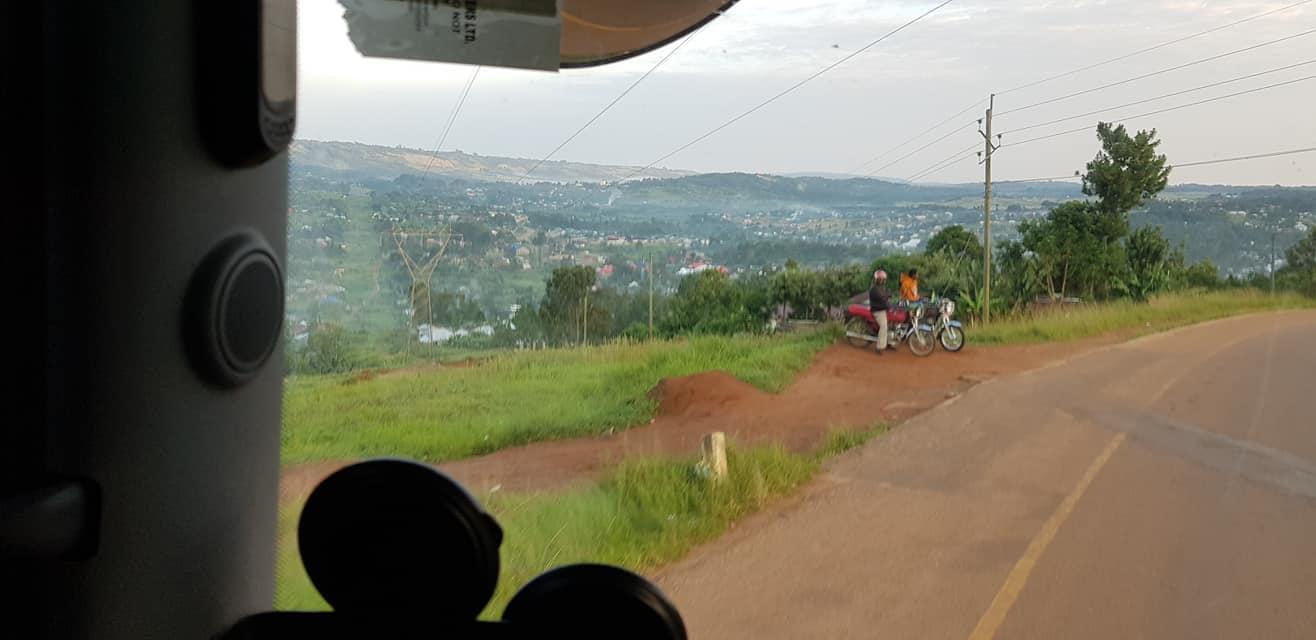 Dag-3-Dar-es-Salaam-Kampala-(32)