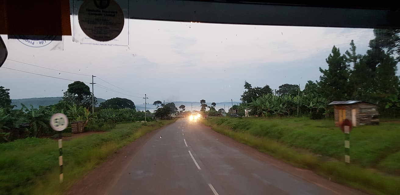 Dag-3-Dar-es-Salaam-Kampala-(34)