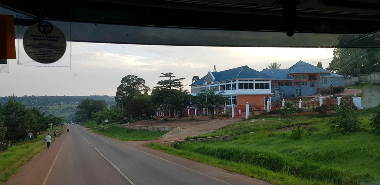Dag-3-Dar-es-Salaam-Kampala-(35)