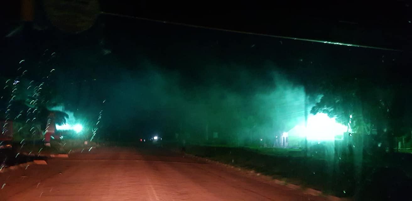 Dag-3-Dar-es-Salaam-Kampala-(38)