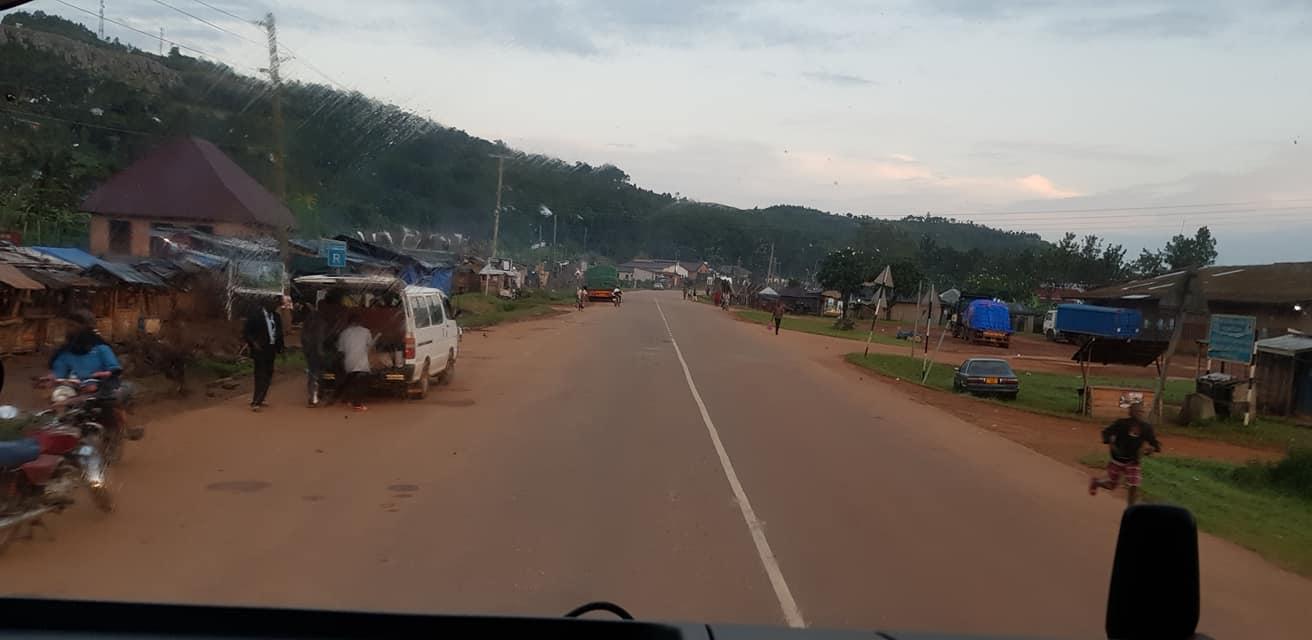 Dag-3-Dar-es-Salaam-Kampala-(39)