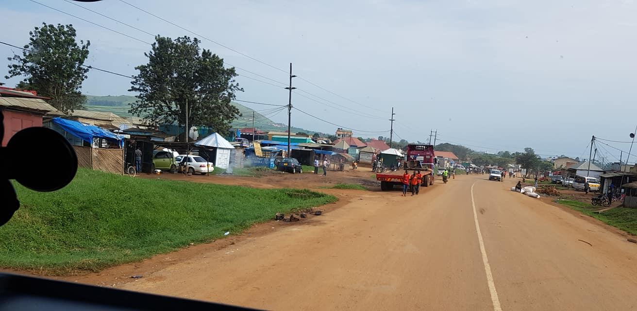 Dag-3-Dar-es-Salaam-Kampala-(40)