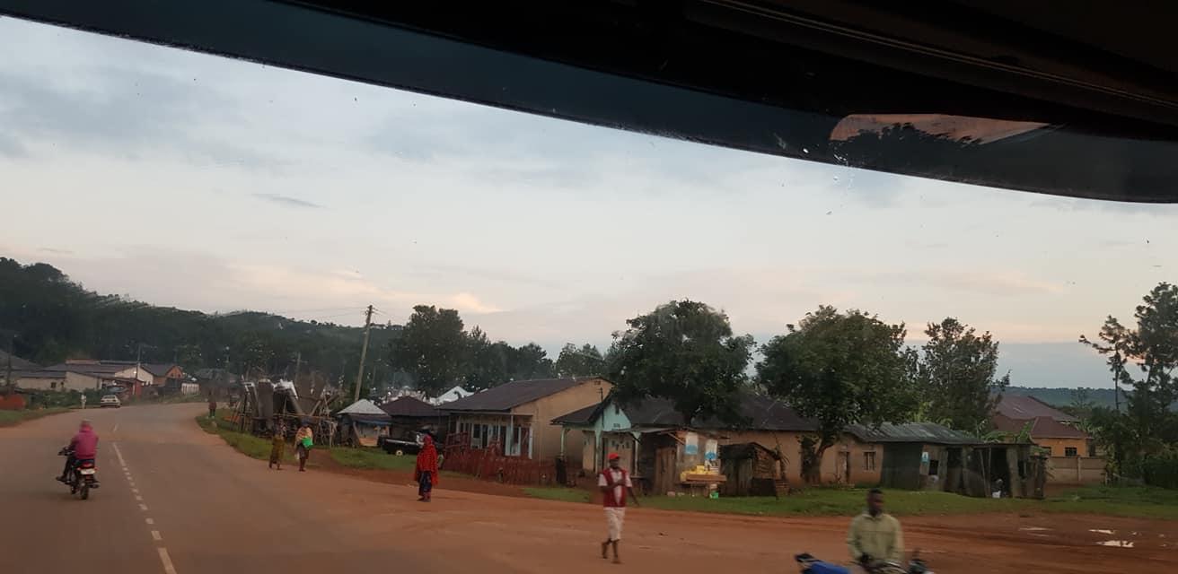Dag-3-Dar-es-Salaam-Kampala-(42)