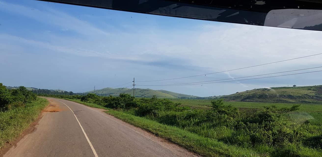 Dag-3-Dar-es-Salaam-Kampala-(43)