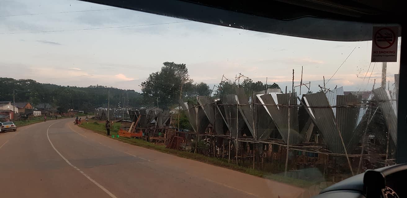 Dag-3-Dar-es-Salaam-Kampala-(44)