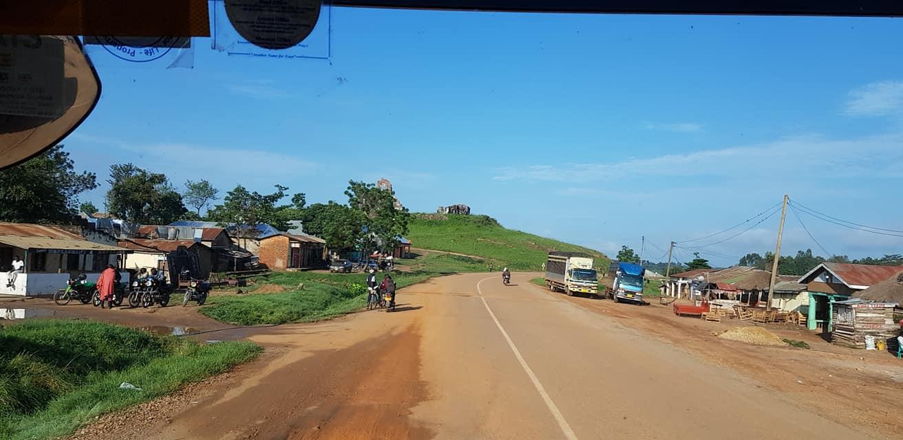 Dag-3-Dar-es-Salaam-Kampala-(46)