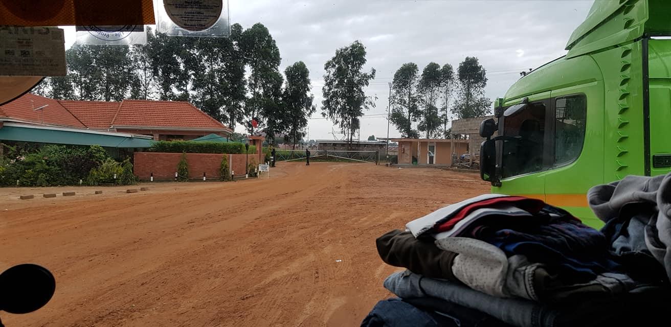 Dag-3-Dar-es-Salaam-Kampala-(47)