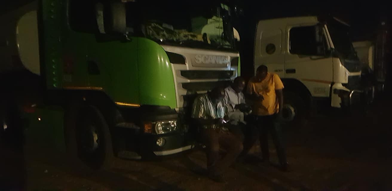 Dag-3-Dar-es-Salaam-Kampala-(48)