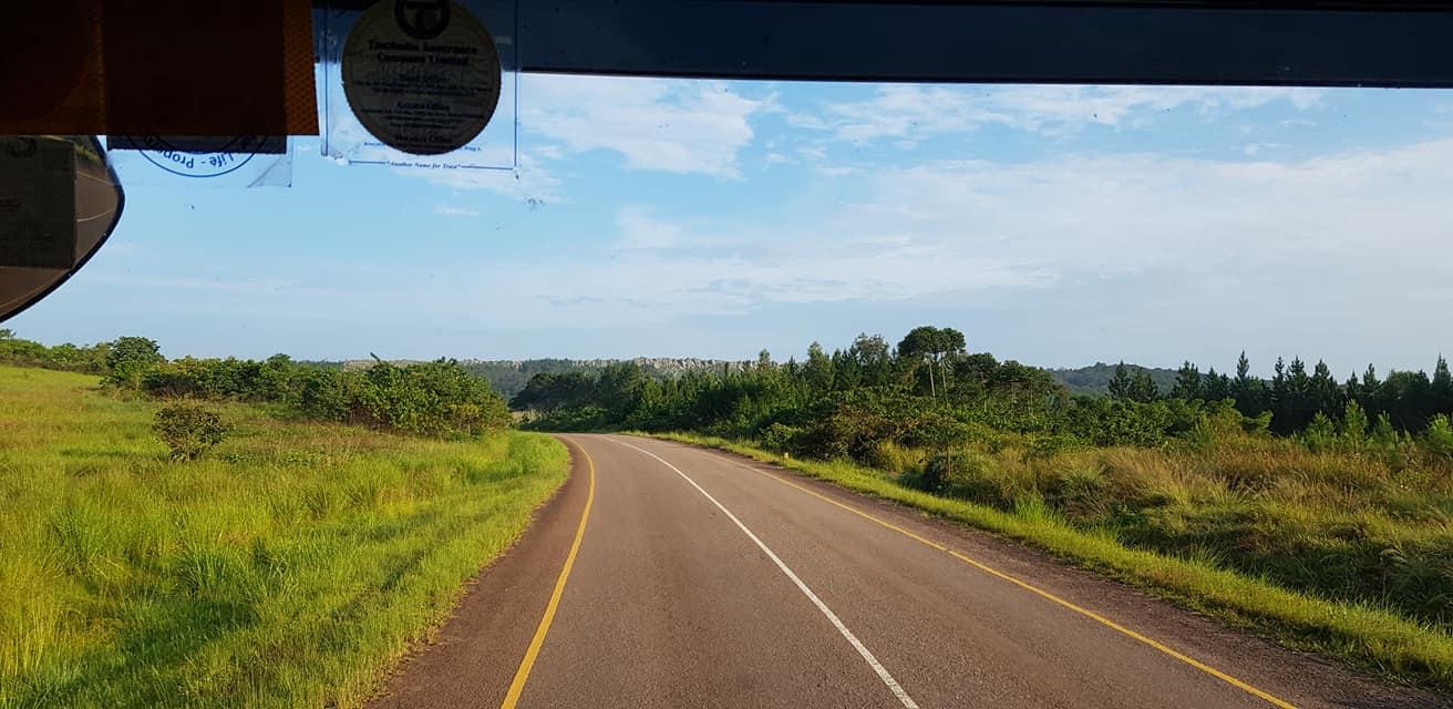 Dag-3-Dar-es-Salaam-Kampala-(49)