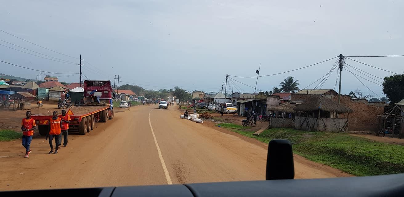 Dag-3-Dar-es-Salaam-Kampala-(51)