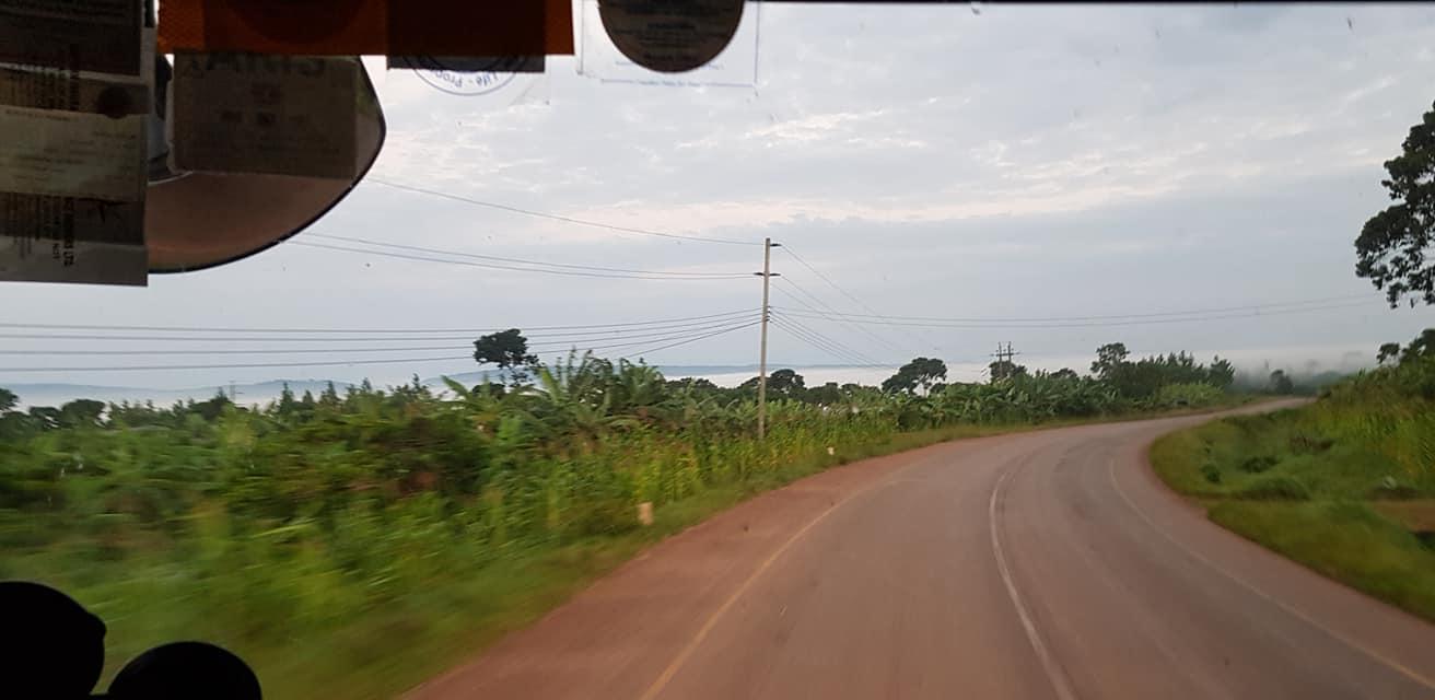 Dag-3-Dar-es-Salaam-Kampala-(54)