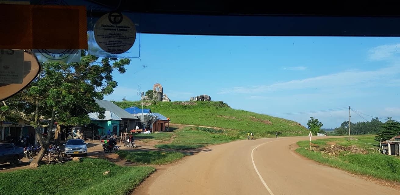Dag-3-Dar-es-Salaam-Kampala-(55)