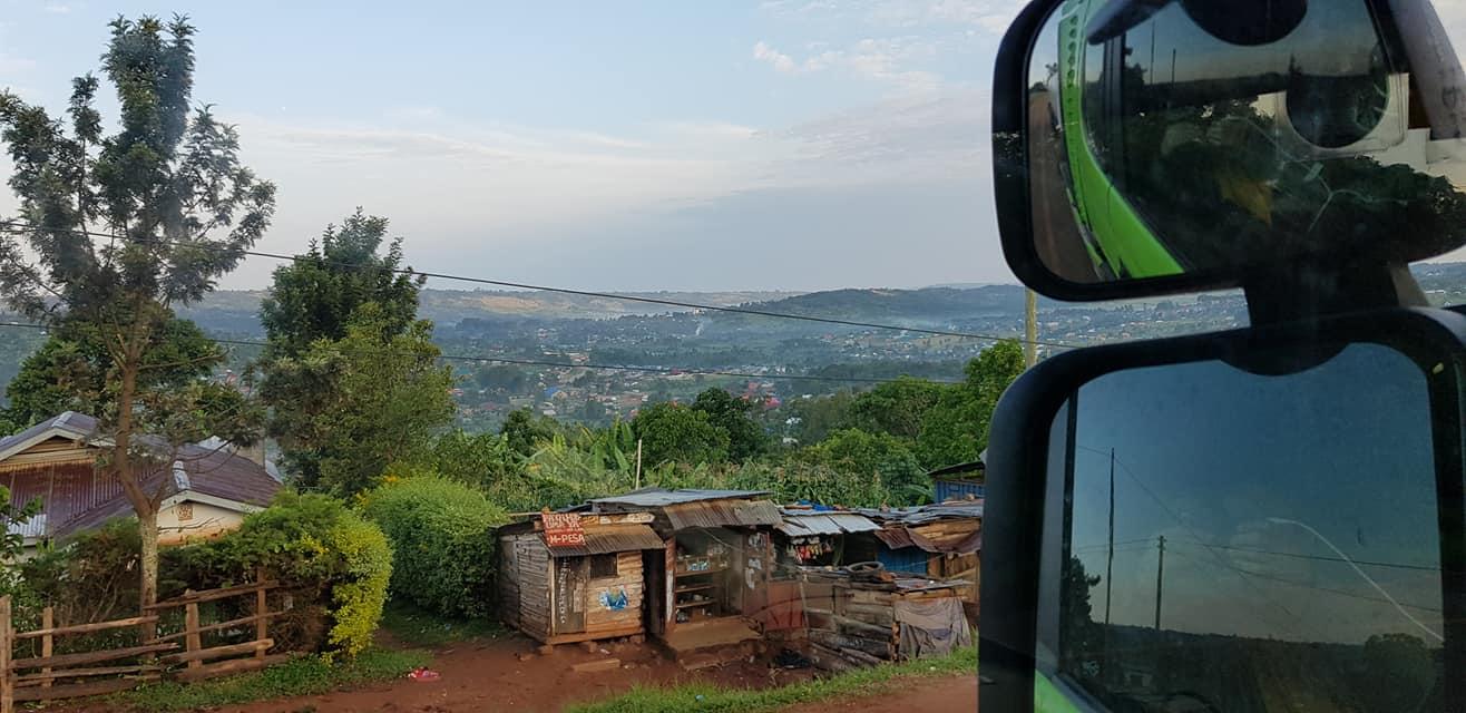 Dag-3-Dar-es-Salaam-Kampala-(56)