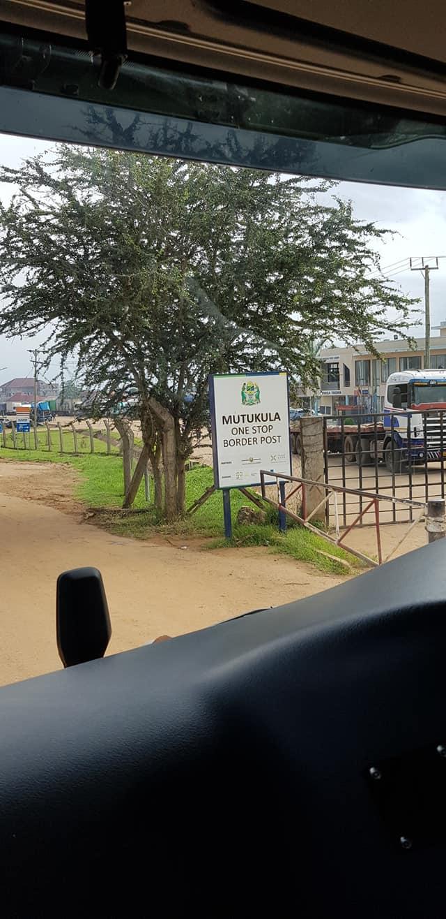 Dag-3-Dar-es-Salaam-Kampala-(58)