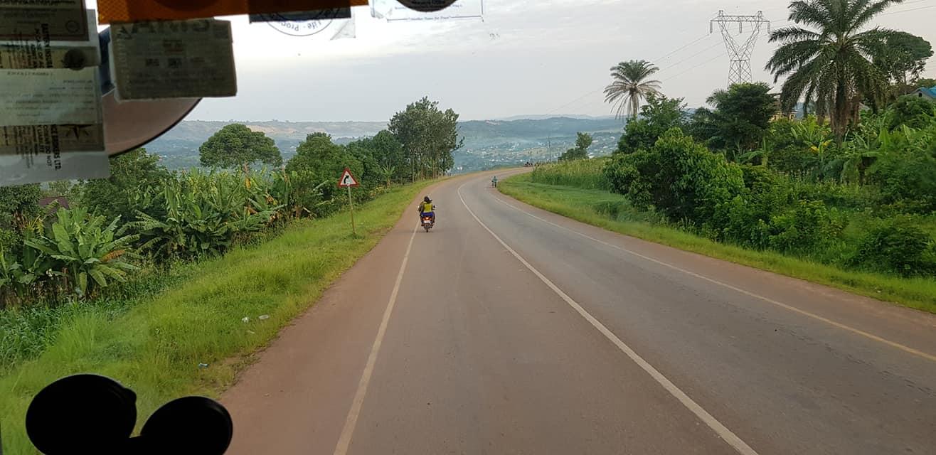 Dag-3-Dar-es-Salaam-Kampala-(61)