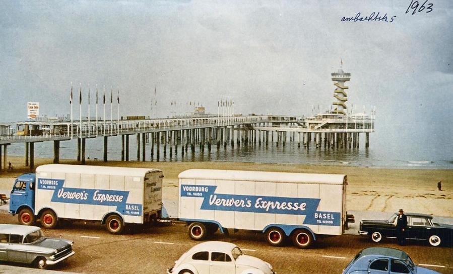 1963--Victor-van-Gessel-archief
