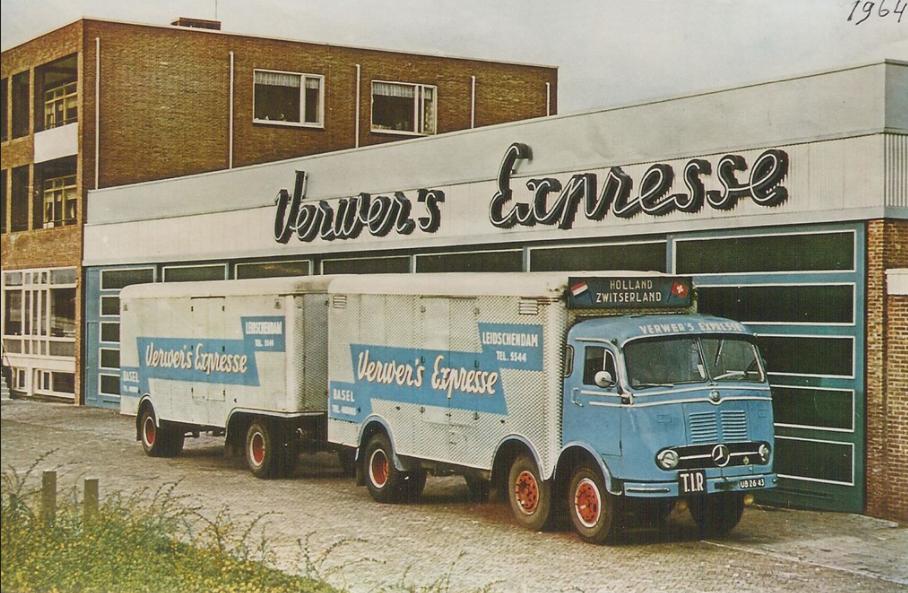 1964--Victor-van-Gessel-archief