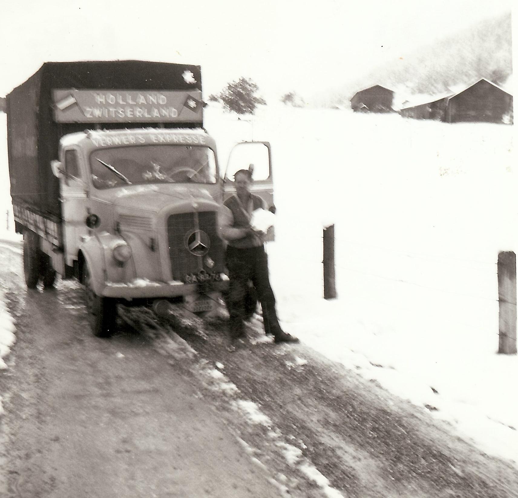 Chauffeur-van-Gessel-foto-afkomstig-van-Zoon-Victor-(1)