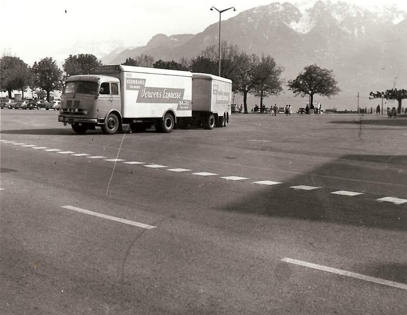 Victor-van-Gessel-foto-archief-(3)
