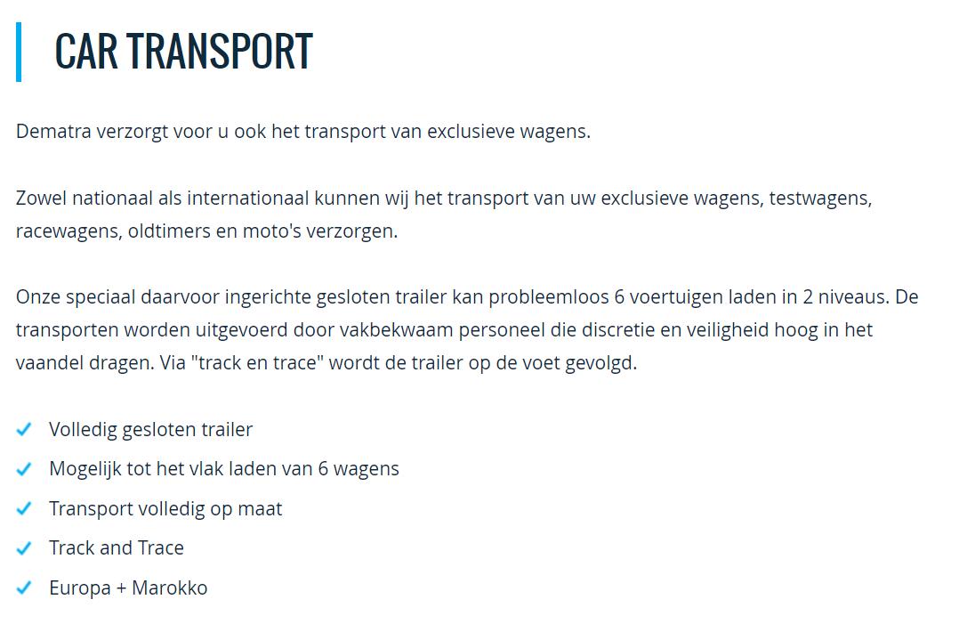 Cartransport--(1)