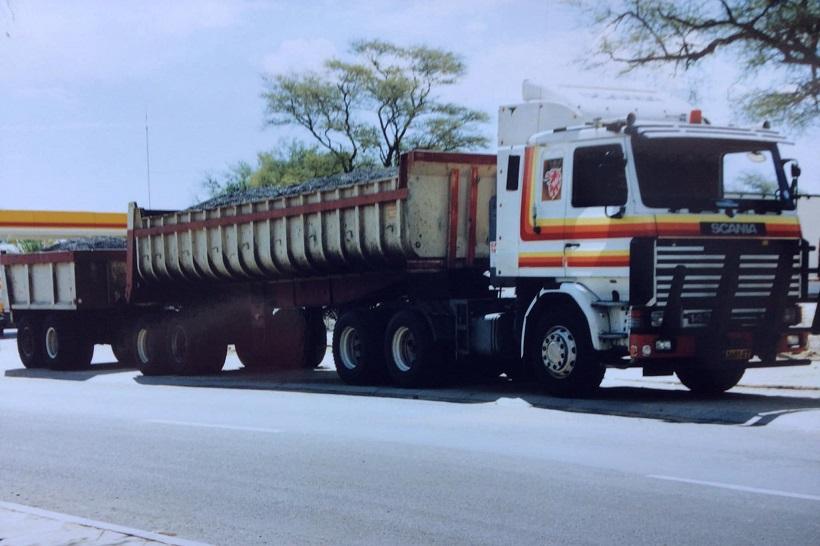 Dieters-L-Honneux-Namibie-1999-en-2001--bij-Makakata-in-Omaruru---(2)