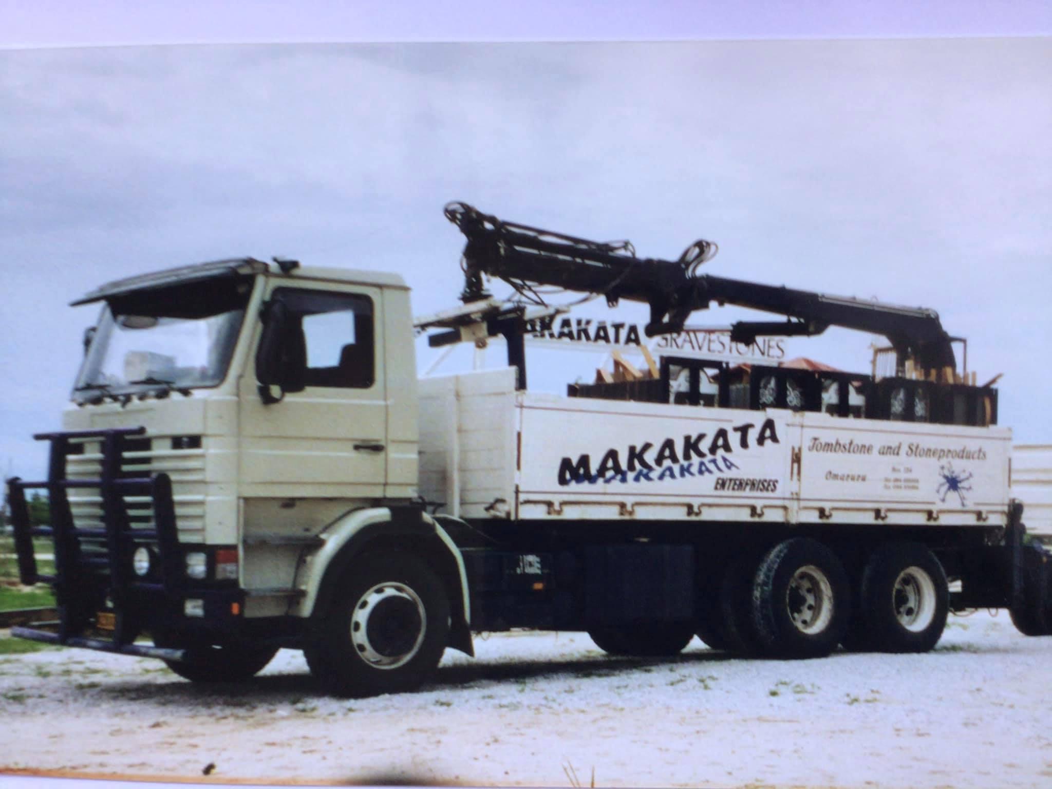 Dieters-L-Honneux-Namibie-1999-en-2001--bij-Makakata-in-Omaruru---(3)