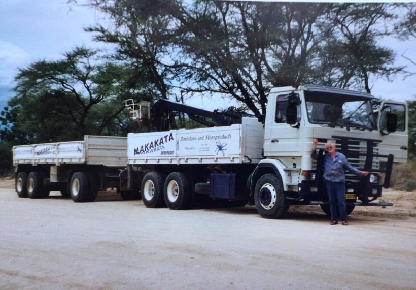 Dieters-L-Honneux-Namibie-1999-en-2001--bij-Makakata-in-Omaruru---(4)
