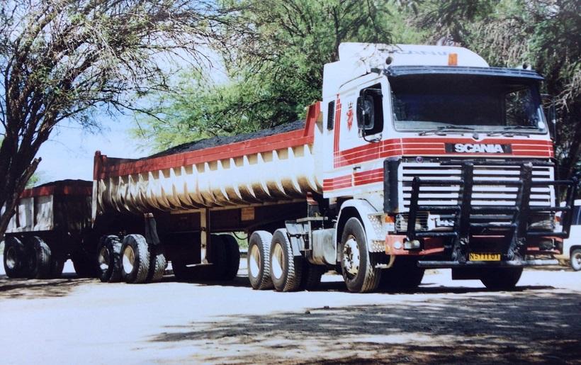 Dieters-L-Honneux-Namibie-1999-en-2001--bij-Makakata-in-Omaruru---(6)
