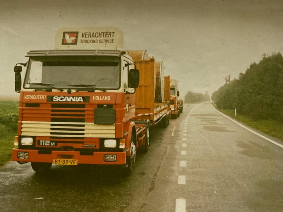 Gradus-Kars-bij-NKF-Delfzijl-een-gouden-tijd-in-1989-zou-zo-weer-willen-beginnen-onder-de-zelfde-condities