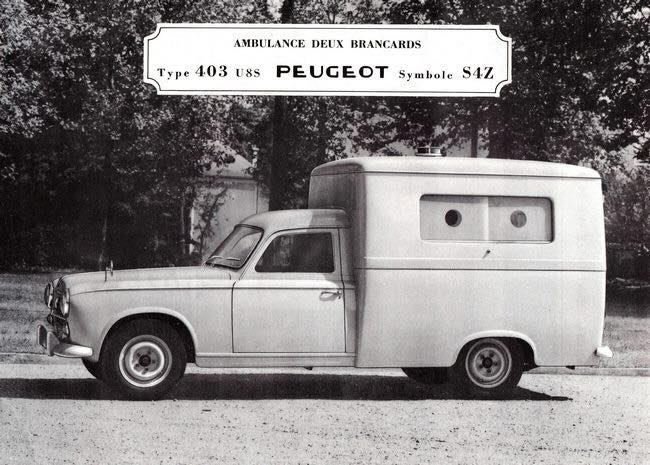 Peugeot-403-(1)
