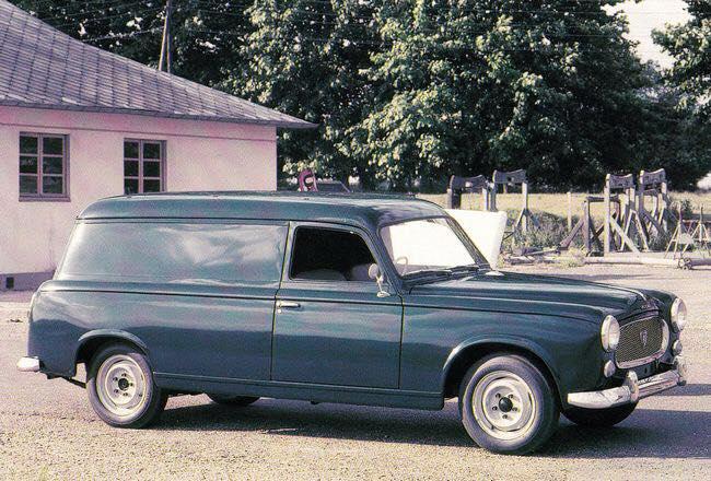Peugeot-403-(3)
