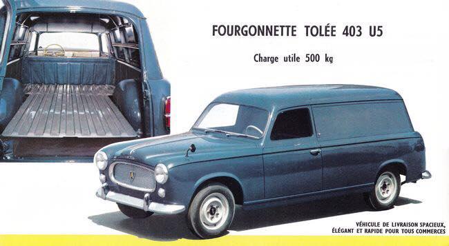 Peugeot-403-(4)