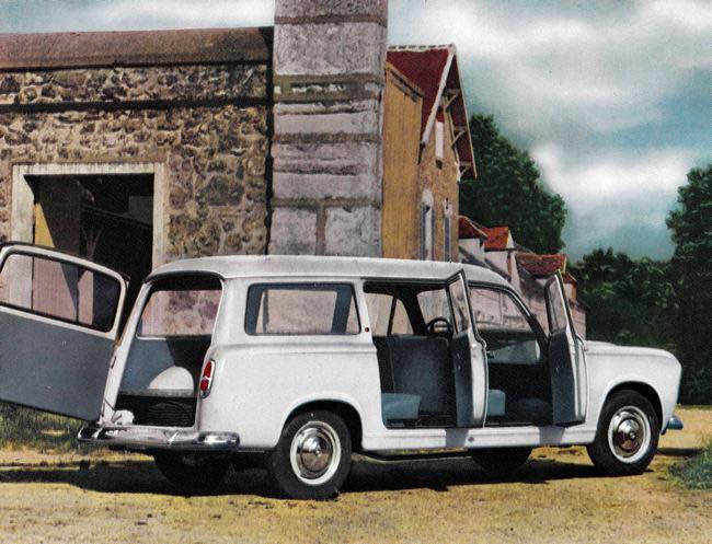 Peugeot-403-(5)
