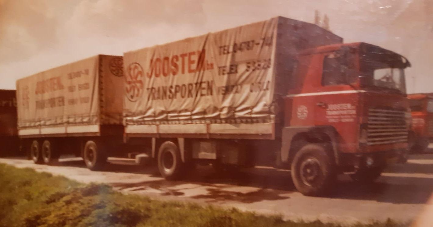 Rob-Joosten-archief