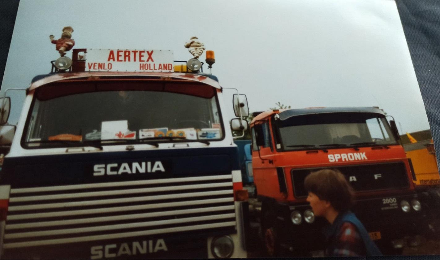 Scania-DAF--San-van-Haeren-Kunen-foto