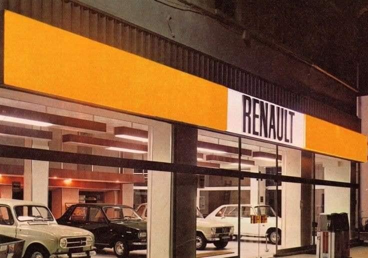 Renault-showroom-(1)