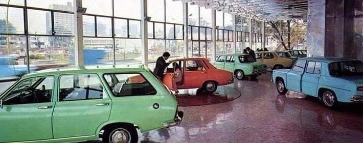 Renault-showroom-(6)