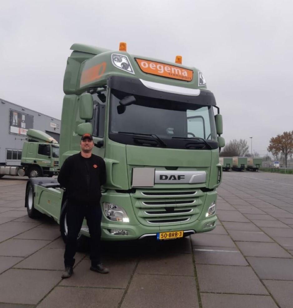 Richard-Verbruggen-9-12-2020-met-de-nieuwe-DAF-CF