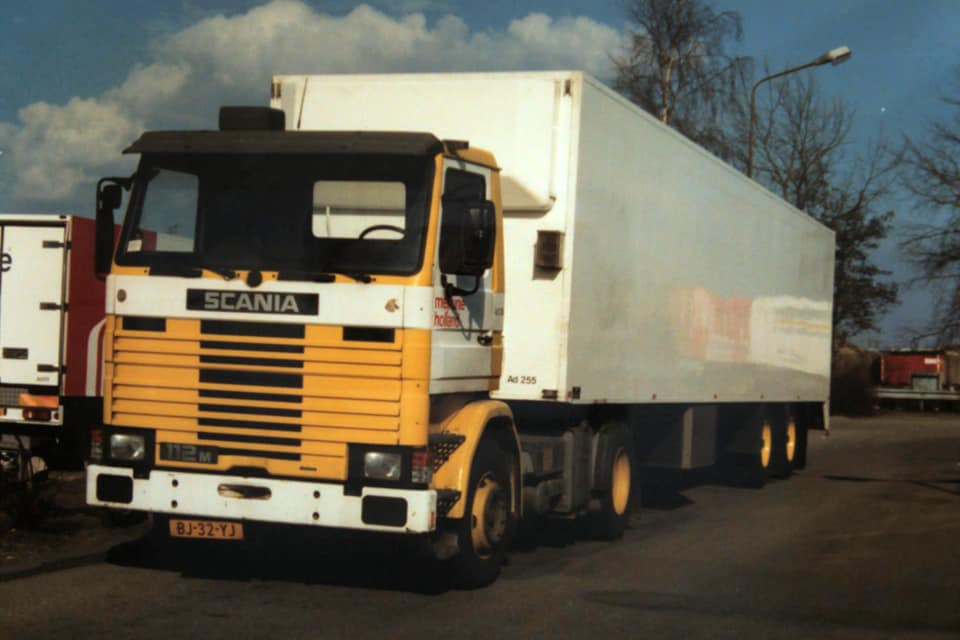 Scania-112M-Michiel-van-der-Hulst-foto