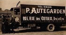 ca-1930-Brussel