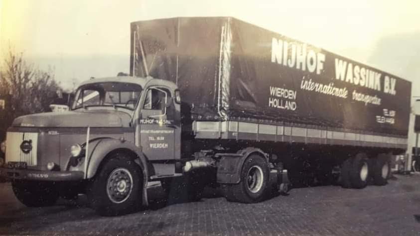 volvo-eind-jaren-60-(2)