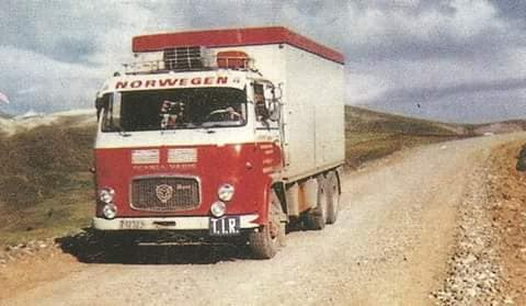 Scania-mix--archief-Gerrit-Vreeman--(1)